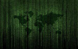 La Agencia Española de Protección de Datos recibe notificaciones por brechas de seguridad