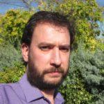 Álvaro Rubio Álvarez