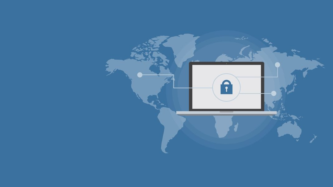 Víctor Jiménez explica la nueva Ley de Protección de Datos Española