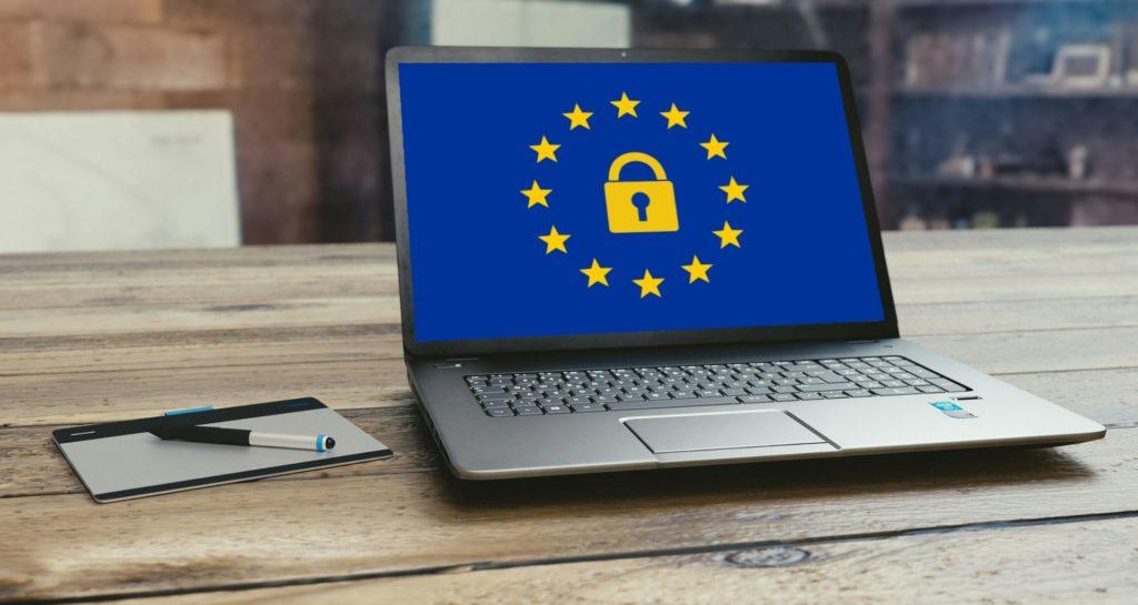 Conoce la Nueva Ley de Protección de Datos