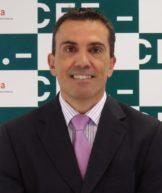 Juan Luis Rubio, Vicerrector de relaciones Udima Empresa