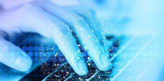La importancia de la Transformación Digital y las Nuevas Tecnologías
