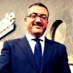 Lluís Cucarella habla sobre la transformación digital en empresas