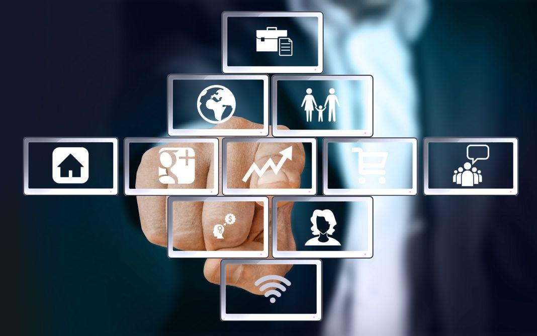 El Impacto de la Transformación Digital en las empresas