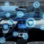 Eurocybcar, la startup de ciberseguridad para vehículos