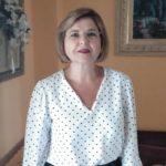 Cristina Equiza de ACOPAR