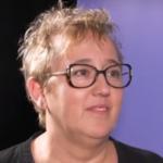 Profesora de la Escuela Española de Mediación