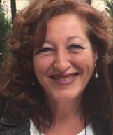 Profesora del Experto Universitario en Coordinador de Parentalidad de la Escuela Española de Mediación