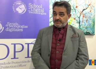 Pedro Pablo López