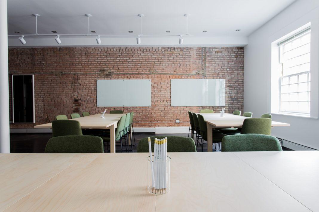 Llega el primer taller práctico del Experto en Mediación Familiar