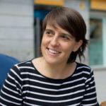 Profesora del Experto en Coordinador de Parentalidad de la Escuela de Mediación