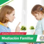 Curso de Mediación Familiar Andalucía de la Escuela Española de Mediación