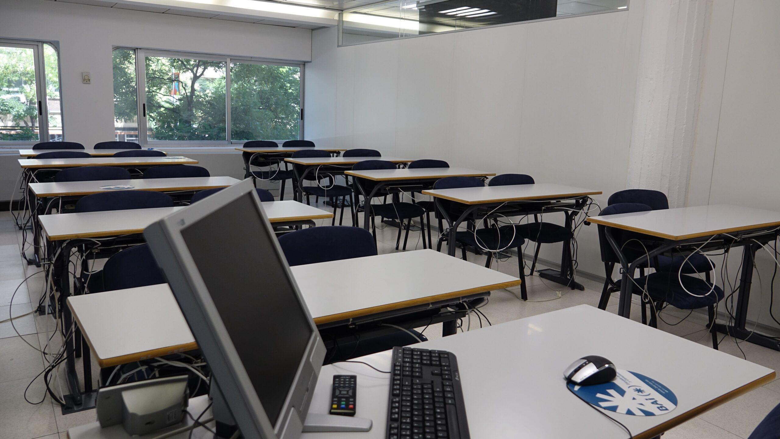 Centro BAI FORMACIÓN (2)