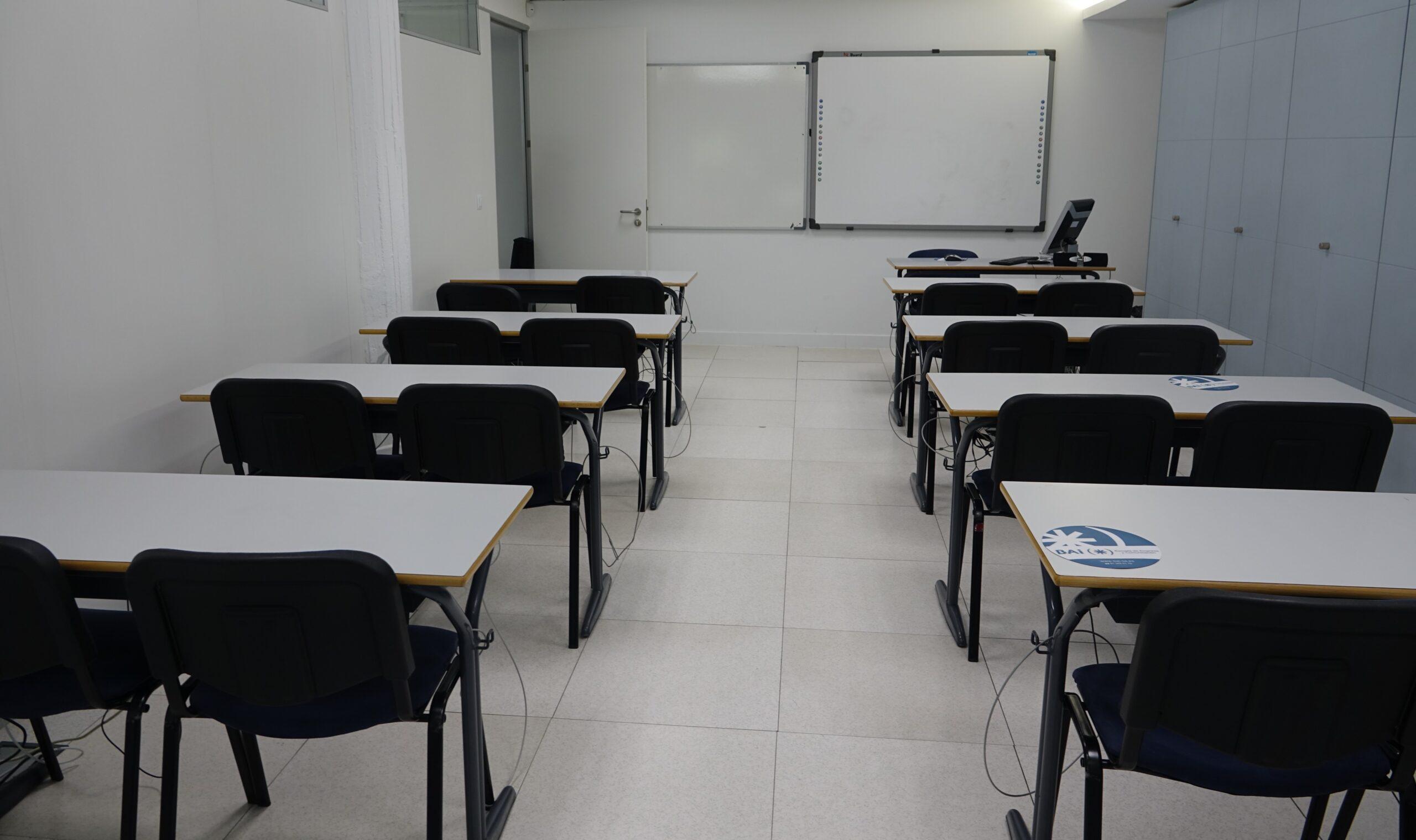 Centro BAI FORMACIÓN (3)