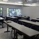 Centro BAI FORMACIÓN (5)