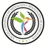 Logo-medalla