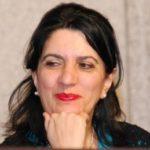 Mediación-Ana-Maria-Carrascosa