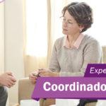 Curso Coordinador Parentalidad_slide