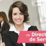 Curso Directores de Centros Servicios Sociales_slide
