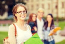Por qué elegir un curso de postgrado