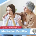 BANNERS_5_Mediación Familiar _galicia_OK