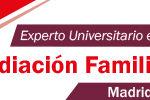 ADWORDS_4_Mediación Familiar _madrid_OK