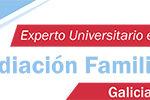ADWORDS_5_Mediación Familiar _galicia_OK
