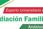 ADWORDS_6_Mediación Familiar _andalucia_OK