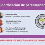 5 Coordinación de parentalidad