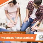BANNERS_9_Prácticas Restaurativas_OK