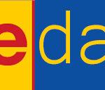 03_logo EDAE Y EPOST_26 JUNIO 2020