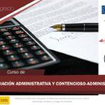 mediacion_contencioso_administrativa