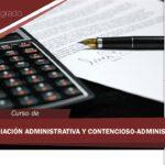 mediacion_contencioso_administrativa2