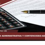 mediacion_contencioso_administrativa4