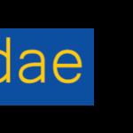 edae_esc_med_ trans