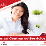 0002-Directores de Centros -2021-PROD