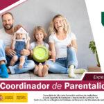 002-Gestión y Planificación-2021