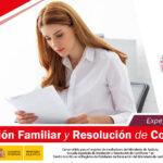 0005-Experto-mediacionfamiliar -2021