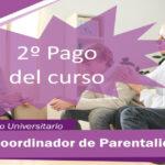 2_pago_cp