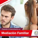 BANNERS_4_Mediación Familiar _madrid_OK