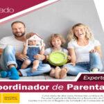 Coordinador-Parentalidad-2021-prod