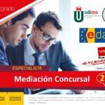 Especialista_Mediacion_Concursal