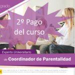 2_pago_C_Parentalidad
