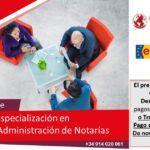 notarias_1200x630