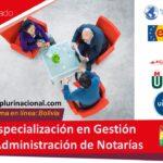 portada_notarias_2021