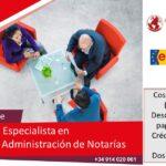 portada_notarias_2_1200x630