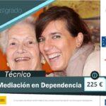 Portada_Mediacion_Dependencia