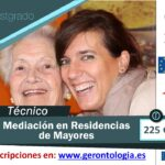 Portada_Tecnico_Mediacion_Residencias
