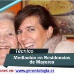 Producto_Tecnico_Med_Residencias