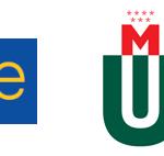 logo_mediacion_cabecera_me